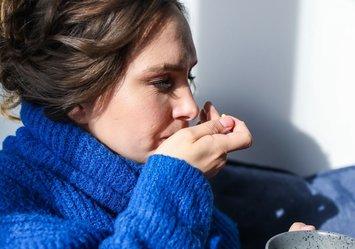 O que hóspede e proprietário podem fazer para diminuir as chances de contágio do coronavírus?