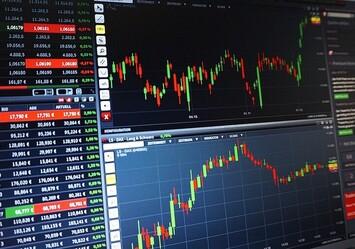 Você sabe o que são FIIs? Esse investimento vai agitar o mercado de locações por temporada!