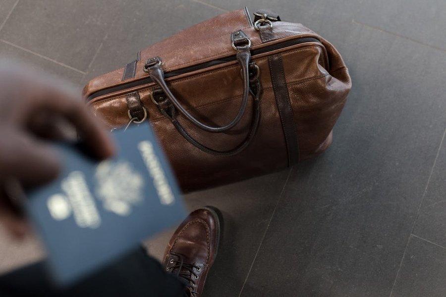 5 itens de viagem que normalmente esquecemos de levar!